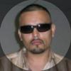 Eliott avatar