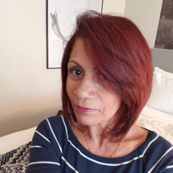 Maira Perez - Simply Hair Ulmerton
