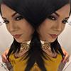 Lismarie avatar