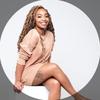 Jameela avatar