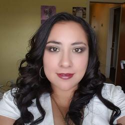 Vane C - The Divas Beauty Salon & Spa