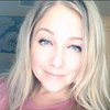 Tricia avatar