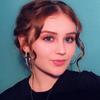 Desiree avatar