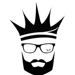 Tommie Cutz - Edge Barbershop