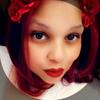 Yesenia avatar