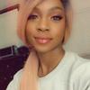 Lanae avatar