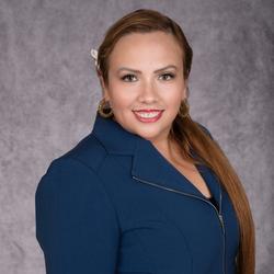 Zuleika Romo - My Florida Mortgage Solutions NMLS: 1375934