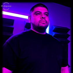 Freddy - DPHR Studios Recording & Film