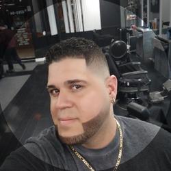 Ramiro Forty - Bandoleros Cuts And Spa (Ramiro Forty)