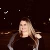 Brittney avatar