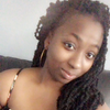 Ivory(Aissetou) avatar
