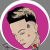 Lex avatar