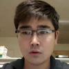 QingYang avatar