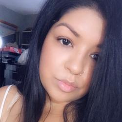 Samantha Lopez - Flawless Beauty Mobile Spa