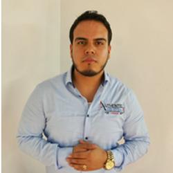 David Marulanda (Mr Authentic) - Authentic Hair Studio