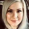 Dana avatar