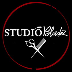 Studio bladez - Studio Bladez
