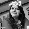 Rajni avatar