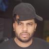 Peguero avatar