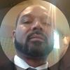 Josh avatar