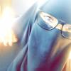 Mu'minah avatar