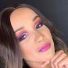 Karla avatar
