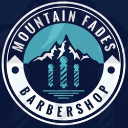 Diego - Mountain Fades Barbershop
