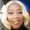 Latonya avatar
