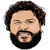 CaliGroomed avatar