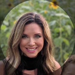 Melissa Harris - Renova Salon & Medspa
