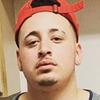Marcus avatar