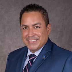 Walter Parraga - My Florida Mortgage Solutions NMLS: 1375934