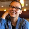 Shannon avatar