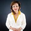 Winny avatar