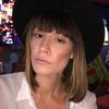 Tara avatar
