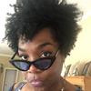 Sonya avatar