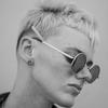 Bec avatar