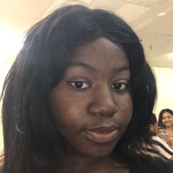 Iness - Elizabeth Hair Braiding