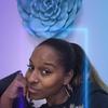 Taisha avatar