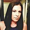 Katerina avatar