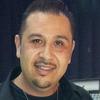 Juan avatar