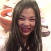 Ayanna avatar