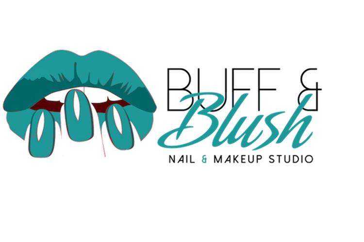 Buff n Blush Studio