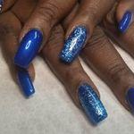 Gail's Perfect Hands Nail Salon