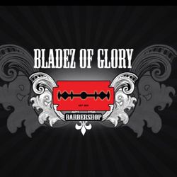 Bladez Of Glory Barbershop, 9766 W. Grand Ave, Franklin Park, 60131