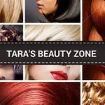 Tara's Beauty Zone