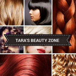 Tara's Beauty Zone, 1826 N Loop 1604 W, 100, San Antonio, 78248