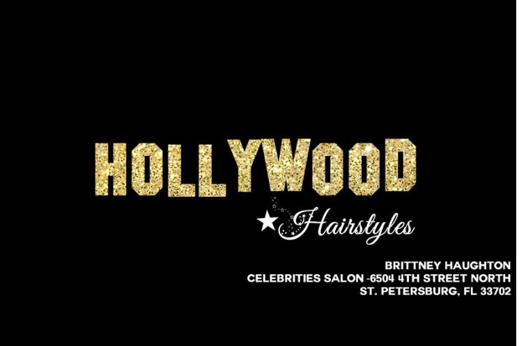 Hollywood Hairstyles, St. Petersburg, FL - pricing, reviews ...
