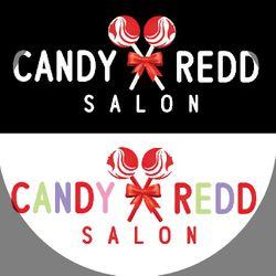 Candy Redd Salon, 3710 S. Carrier Pkwy., 106, Grand Prairie, 75052