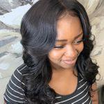Hairby Kenya Studio - inspiration